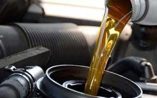 Как поменять масло в АКПП на Рено Дастер