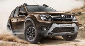 Renault-Duster-Dakar
